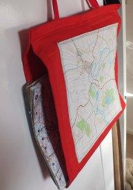map bag 2