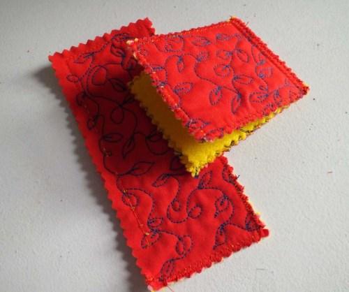 red needle case 1