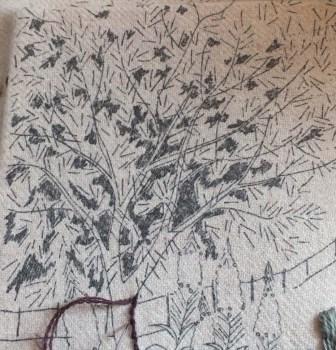 wip-tree-1