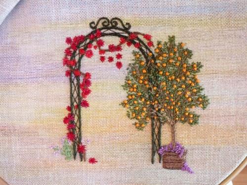 autumn-garden-2