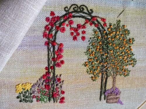 autumn-garden-3