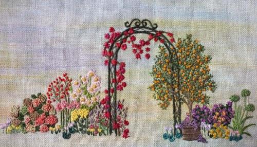 autumn-garden-6