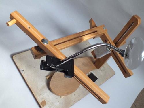 lapstand-setup-2